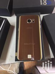 Samsung Galaxy S7 edge 32 GB | Mobile Phones for sale in Nairobi, Nairobi Central