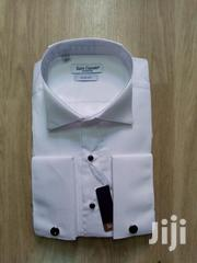 Wedding Shirts | Wedding Wear for sale in Nairobi, Nairobi Central