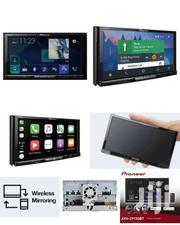 PIONEER AVH-Z9150BT APPLE CARPLAY ANDROID AUTO MIRRORING | Vehicle Parts & Accessories for sale in Nairobi, Nairobi Central