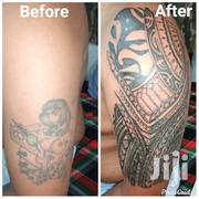 Tattoos Services In Mombasa | Health & Beauty Services for sale in Mombasa, Shimanzi/Ganjoni