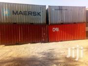 20ft Containers | Building & Trades Services for sale in Nairobi, Embakasi