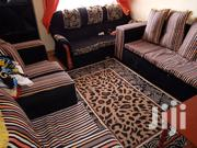 8 Seater For Sale   Furniture for sale in Nairobi, Zimmerman