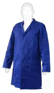 Work Lab Coat | Clothing for sale in Nairobi, Nairobi Central