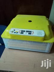 48 Capacity Automatic Egg Incubator With The Best Hatching Rate | Farm Machinery & Equipment for sale in Nairobi, Nairobi Central