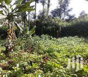 Land and House for Sale | Land & Plots For Sale for sale in Kiambu, Kikuyu