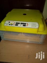 56 Auto Brand New Egg Incubator | Farm Machinery & Equipment for sale in Nairobi, Nairobi Central