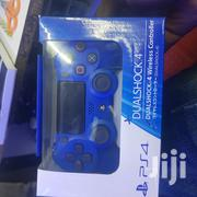 Ps4 Wireless Controller | Video Game Consoles for sale in Nairobi, Nairobi Central