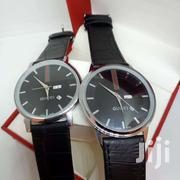 Gucci Watch | Watches for sale in Nairobi, Nairobi Central
