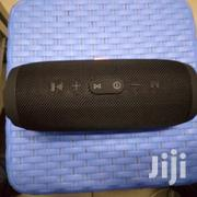 Bluetooth Portable Speaker | Audio & Music Equipment for sale in Nairobi, Nairobi Central