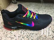 New Sneaker Now Available At Jklad House | Shoes for sale in Nairobi, Nairobi Central