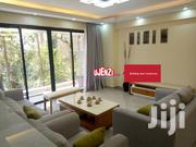 New And Well Done 3 Bedroom Apartments For Sale.   Houses & Apartments For Sale for sale in Nairobi, Kilimani