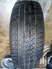 265/60R18 Michelin Latitude Tyre   Vehicle Parts & Accessories for sale in Nairobi, Nairobi Central