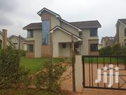 Reserve Your Spot Now! Kitisuru Four Bedroom Townhouse. | Houses & Apartments For Rent for sale in Nairobi, Kitisuru