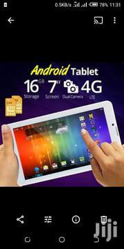 4g Kid's Tablet | Toys for sale in Nairobi, Nairobi Central