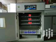 264 Egg Incubator | Farm Machinery & Equipment for sale in Nairobi, Kariobangi South