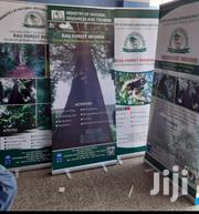 High Quality Banner Printing With Higher Resolution | Other Services for sale in Nairobi, Nairobi Central