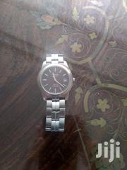 Tissot Watch | Watches for sale in Nairobi, Kilimani