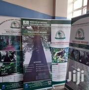 Best Banners Printing | Other Services for sale in Nairobi, Nairobi Central