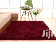 5 By 8 Fluffy Carpets | Home Accessories for sale in Nairobi, Nairobi Central