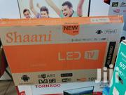Shaani Smart Android Tv 40 Inch | TV & DVD Equipment for sale in Nairobi, Nairobi Central