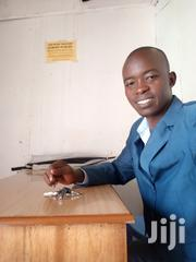 2020 KCSE And KCPE Adults Registration And Tuition Services In Umoja. | Classes & Courses for sale in Nairobi, Umoja II