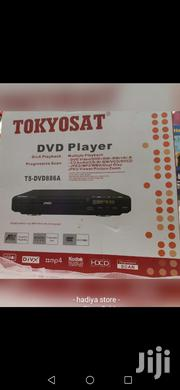 Dvd Tokyosat Brand | TV & DVD Equipment for sale in Mombasa, Majengo
