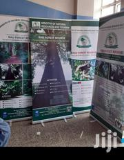Best Banner Printing | Other Services for sale in Nairobi, Nairobi Central