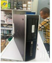 Desktop Computer HP 4GB Intel Core i5 1T | Laptops & Computers for sale in Nairobi, Nairobi Central