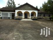 House For Sale In Milimani Nakuru | Houses & Apartments For Sale for sale in Nakuru, Nakuru East