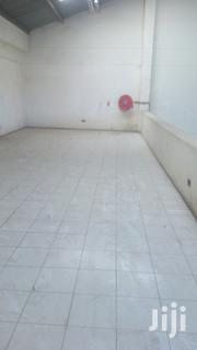 Warehouse To Rent | Commercial Property For Rent for sale in Nairobi, Viwandani (Makadara)