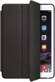 iPad 6th Generation Smart Case | Accessories for Mobile Phones & Tablets for sale in Nairobi, Nairobi Central