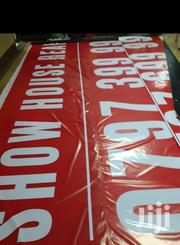 Best Banner Printing With Higher Resolution | Computer & IT Services for sale in Nairobi, Nairobi Central