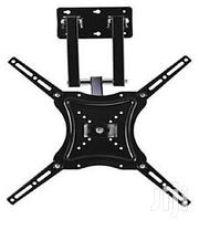 14 To 55 Inches Swivel Tv Wall Mount Brackets Opffers | Accessories & Supplies for Electronics for sale in Nairobi, Nairobi Central