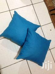 Throw Pillows | Home Accessories for sale in Nairobi, Mountain View