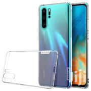 Huawei P30 /P30 Pro Nillkin Case | Accessories for Mobile Phones & Tablets for sale in Nairobi, Nairobi Central