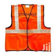 Reflectors Vests | Clothing for sale in Nairobi, Nairobi Central