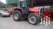 Ex UK Tractor Mf 290 2wd And 4wd Tractor For Sale. | Heavy Equipments for sale in Nairobi, Ngando