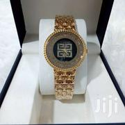 Givenchy Ladies Gold Watch | Watches for sale in Nairobi, Nairobi Central
