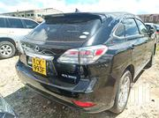 Dependable Cars For Hire | Automotive Services for sale in Nairobi, Lavington