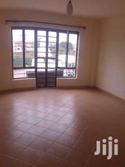 Kilimani 2 Bedroom Apartment For Rent | Houses & Apartments For Rent for sale in Nairobi, Kilimani