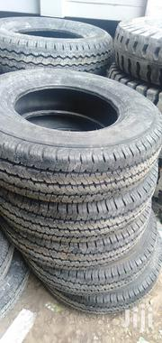 195r15 Gt Tyres Is Made In Indonesia | Vehicle Parts & Accessories for sale in Nairobi, Nairobi Central