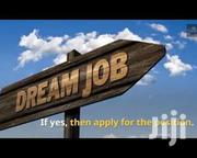 Distributors Opportunities | Retail Jobs for sale in Nairobi, Nairobi Central