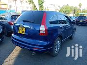 Honda Cars For Hire | Automotive Services for sale in Nairobi, Pangani