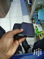 Tecno Pop 2 Brand New And Sealed In A Shop | Accessories for Mobile Phones & Tablets for sale in Nairobi, Nairobi Central