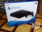 Ps4 Slim 1TB Only | Video Game Consoles for sale in Homa Bay, Mfangano Island
