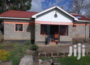 3 Bedroom House For Sale In Kiserian, Rimpa Area | Houses & Apartments For Sale for sale in Kajiado, Ongata Rongai