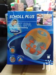 Footspa Scholl Massager | Tools & Accessories for sale in Nairobi, Nairobi Central