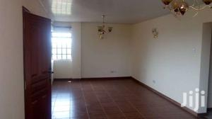 Two Bedroom House Near Laiser Hill Area