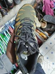 Camo Nike Trainers | Shoes for sale in Nairobi, Kasarani