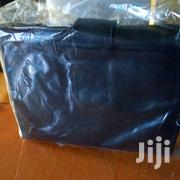 Black Wallet | Clothing Accessories for sale in Nairobi, Nairobi Central
